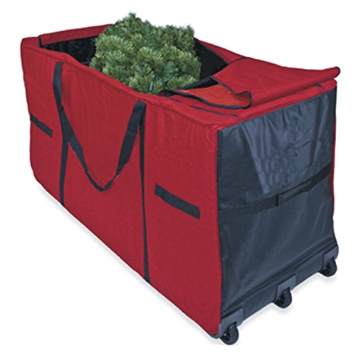 Christmas-Tree-Storage-Bag-Heavy-Duty-58x24x34-Storage-Container-with-Wheels-0-0
