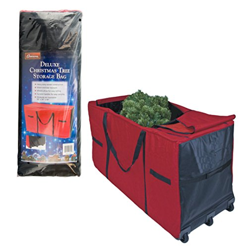 Christmas-Tree-Storage-Bag-Heavy-Duty-58x24x34-Storage-Container-with-Wheels-0