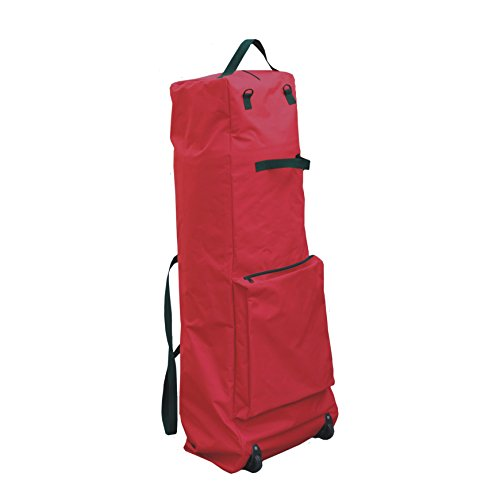 Christmas-Tree-Storage-Bag-with-Wheels-XL-Heavy-Duty-56×22-Upright-Holiday-Storage-Container-0-0