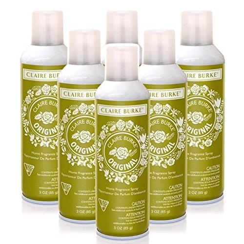 Claire-Burke-Vapourri-Home-Fragrance-Spray-3-Oz-Box-of-6-Original-0