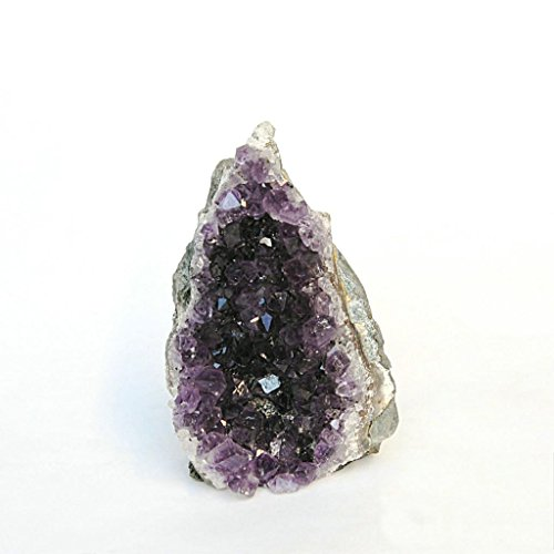 Class-2-Natural-Amethyst-UPRIGHT-Standing-Stone-by-JIC-Gem-0