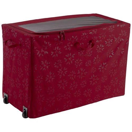 Classic-Accessories-Seasons-Holiday-All-Purpose-Rolling-Storage-Bin-0