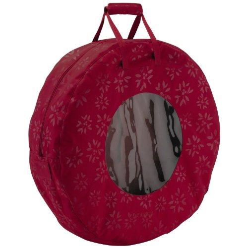 Classic-Accessories-Wreath-Storage-Bag-0