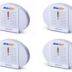 Click-to-open-expanded-view-Eva-dry-E-500-High-Capacity-Renewable-Wireless-Mini-Dehumidifier-4-Pack-Fight-dampness-in-boats-safes-RVs-and-BIG-close-0