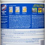 Clorox-Disinfecting-Wipes-105-Count-Canister-0-0