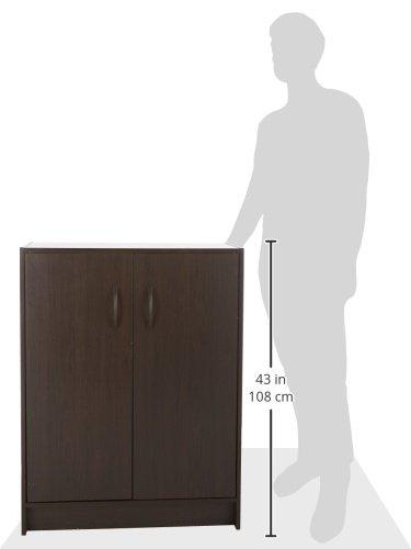 ClosetMaid-8925-Stackable-Organizer-0