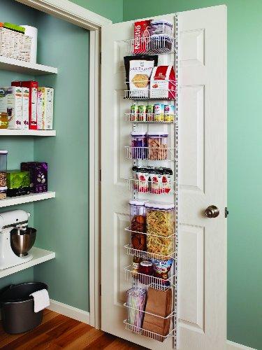 ClosetMaid-Adjustable-8-Tier-Wall-and-Door-Rack-0-0