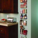 ClosetMaid-Adjustable-8-Tier-Wall-and-Door-Rack-0-1