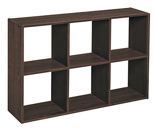 ClosetMaid-Cubeicals-Off-set-Mini-Organizer-0-0