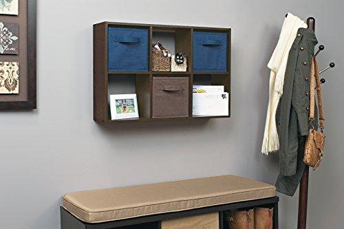 ClosetMaid-Cubeicals-Off-set-Mini-Organizer-0-1