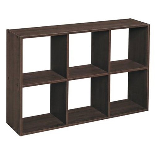 ClosetMaid-Cubeicals-Off-set-Mini-Organizer-0