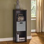 ClosetMaid-Decorative-Storage-Cube-0-0