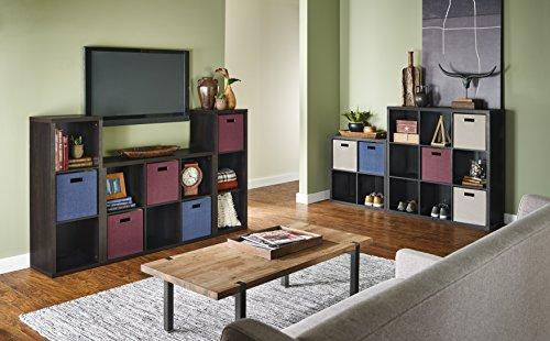 ClosetMaid-Decorative-Storage-Cube-0-1