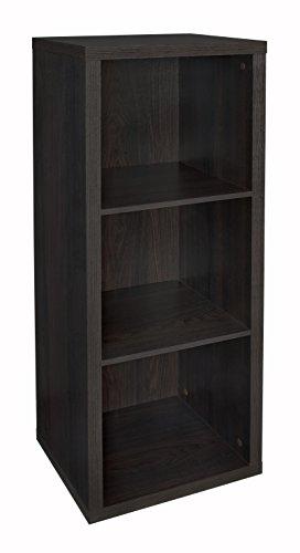 ClosetMaid-Decorative-Storage-Cube-0