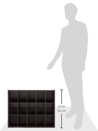 ClosetMaid-Organizer-0