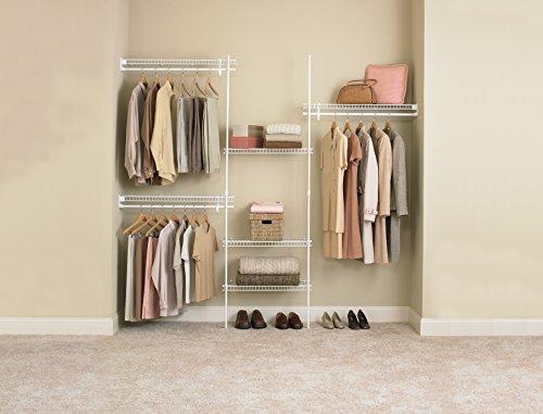 ClosetMaid-ShelfTrack-Closet-Organizer-4-to-6-Feet-0-0