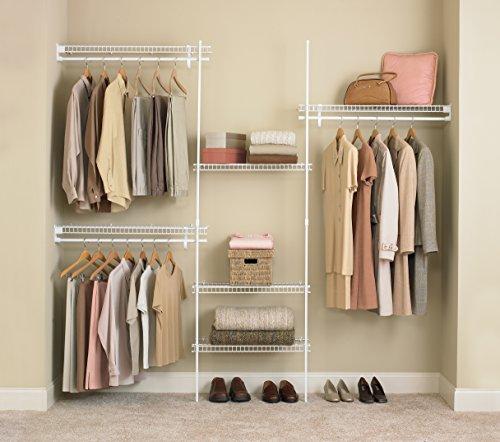 ClosetMaid-ShelfTrack-Closet-Organizer-4-to-6-Feet-0-1