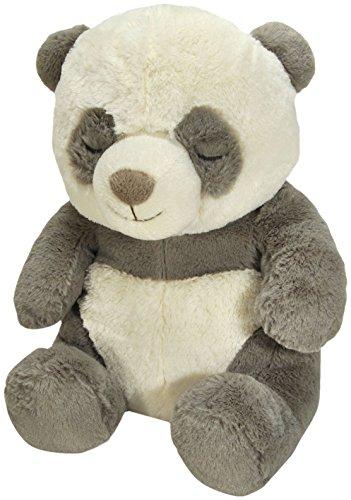 Cloud-B-Peaceful-Panda-BlackWhite-0-0