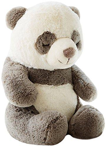 Cloud-B-Peaceful-Panda-BlackWhite-0-1