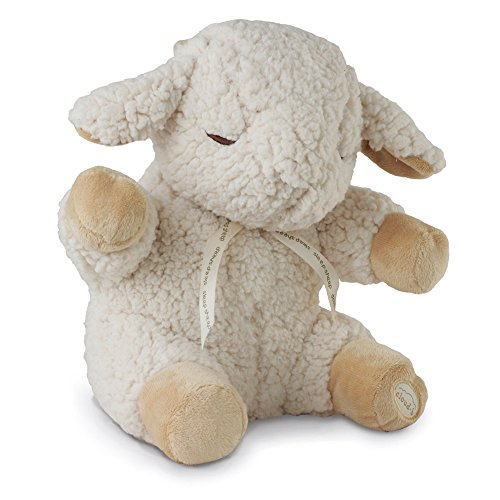 Cloud-b-Sound-Machine-Soother-Sleep-Sheep-Eight-Sounds-0