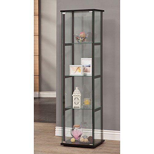 Coaster-Company-of-America-Cary-Curio-Cabinet-0