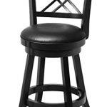Coaster-Home-Furnishings-Transitional-Bar-Stool-0