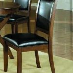 Coaster-Nelms-Side-Chair-Set-of-2-0