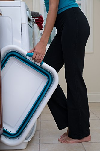 Collapsible-Clothes-and-Laundry-Basket-Space-Saving-Organizer-0-1