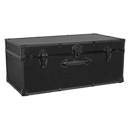 Collegiate-Collection-Locker-0