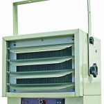 Comfort-Zone-CZ220-Industrial-Steel-Electric-Ceiling-Mount-Heater-3-Heat-Levels-up-to-5000-watts-White-0