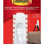 Command-Large-Utility-Hook-White-1-Hook-2-Strips-17003ES-0