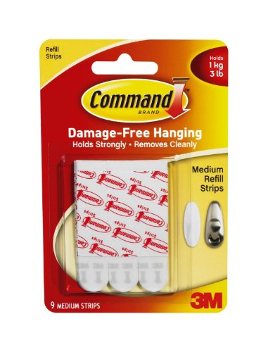 Command-Refill-Strips-0