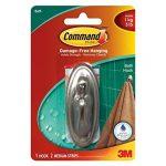 Command-Traditional-Plastic-Bath-Hook-0