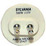 Complete-OEM-Set-of-Sylvania-1500-watt-EdenPURE-GEN4-USA1000-Bulb-Kit-Complete-AirnMore-is-a-recognized-service-center-0-1