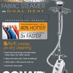 Conair-ExtremeSteam-Professional-Upright-Fabric-Steamer-0-0