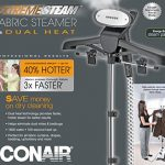 Conair-ExtremeSteam-Professional-Upright-Fabric-Steamer-0-1