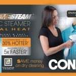 Conair-GS45-Extreme-Steam-Hand-Held-Fabric-Steamer-with-Dual-Heat-and-Easy-Storage-Unit-0-0