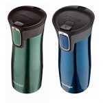 Contigo-Autoseal-West-Loop-Stainless-Steel-Travel-Mug-with-Easy-clean-Lid-16-ounce-2-pack-0-0
