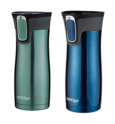 Contigo-Autoseal-West-Loop-Stainless-Steel-Travel-Mug-with-Easy-clean-Lid-16-ounce-2-pack-0-1