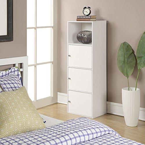 Convenience-Concepts-X-Tra-3-Door-Storage-Cabinet-0