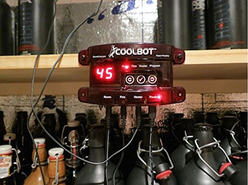 CoolBot-Walk-In-Cooler-Controller-for-window-air-conditioner-0-0