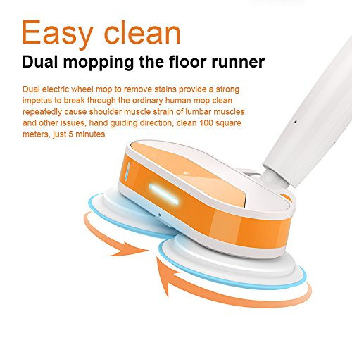 Cop-Rose-best-automatic-floor-kitchen-bathroom-cleanerhardwood-vacuum-cleaning-robot-mop-tools-with-cleaning-cloths-wipes-0