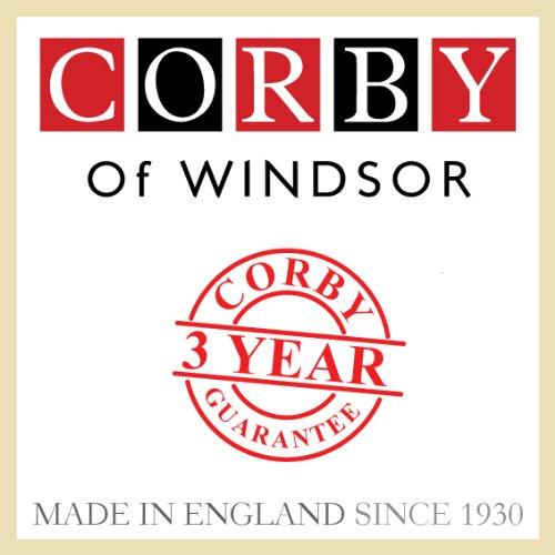 Corby-Of-Windsor-3300-Pants-Press-In-Mahogany-0-1