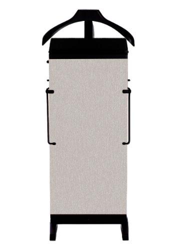 Corby-Of-Windsor-7700-Pants-Press-In-Satin-Chrome-0-0