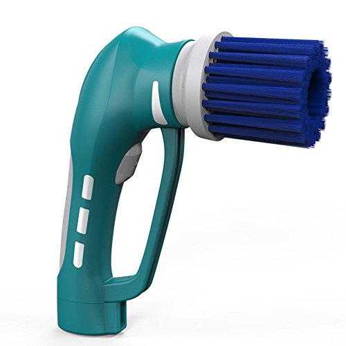 Cordless-Car-Polisher-with-Rechargeable-Battery-Blue-0-1