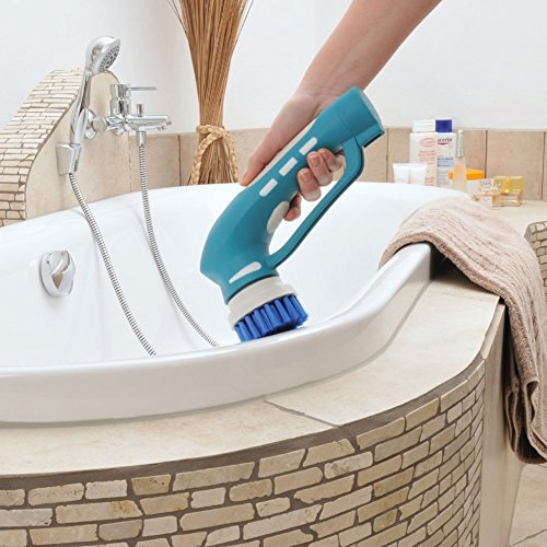 Cordless-Power-Scrubber-Brush-Functional-Portable-Handheld-Cleaner-Brush-Scrubber-Cleaning-Kit-for-Bathroom-Kitchen-Dish-and-More-Blue-0-1