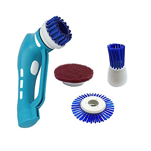 Cordless-Power-Scrubber-Brush-Functional-Portable-Handheld-Cleaner-Brush-Scrubber-Cleaning-Kit-for-Bathroom-Kitchen-Dish-and-More-Blue-0