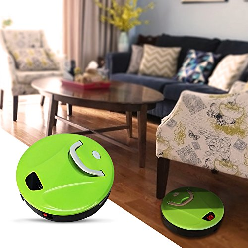 Cordless-Rechargeable-Sweeper-FINE-DRAGON-Automatic-Robotic-Vacuum-Cleaner-Cleaning-for-Home-Hard-Floor-and-Thin-Carpet-0-0