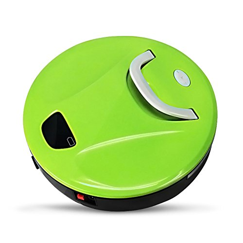 Cordless-Rechargeable-Sweeper-FINE-DRAGON-Automatic-Robotic-Vacuum-Cleaner-Cleaning-for-Home-Hard-Floor-and-Thin-Carpet-0