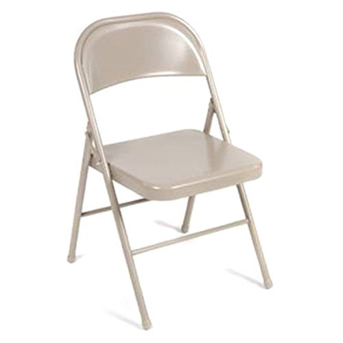 Cosco-All-Steel-4-Pack-Folding-Chair-0